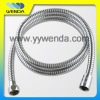 0.3m 1.2m 1.5m 1.75m 2m 2.4m Flex Plumbing Pipes Hot Sale In Europe