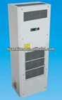 Cabinet Air Conditioner/ YX-FK-3500W/ AC 220V-240V/ half embedded