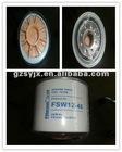 3831871s fsw12-40 Cummins fuel Filter Element