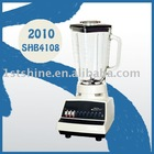 Blender / Mixer Model SH-B4109 hot sell in South America