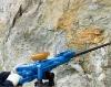 Pusher leg rock drill YT29A (Atlas Copco)