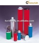 High-Efficient Air Filter Element