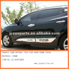 for Hyundai IX35 side door accessories