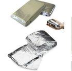 wholesale Mylar Emergency Blankets emergency mylar blanket
