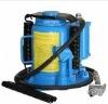 22T Air/Hydraulic Portable Jack