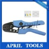 Hand Crimping Tool AN-03C