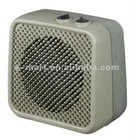 New style: V-mart Electric Fan Heater with CE GS ROHS ETL certificates--RD0120A