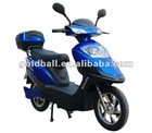 electric motor cycle, electric scooter, electric motor cycling