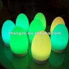 Small Size Waterproof Plastic Lighting SZ-B1521