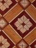 pvc flooring film