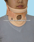 Philadelphia cervical Collar,neck support
