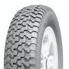 155R13LT semi steel radial truck tire