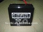 BATTERY 12N12-2BS DRY CHARGE ON SALE
