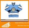 Promotion ice hockey jersey,Custom hockey jersey,Team hockey jersey