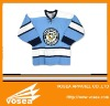 Promotion ice hockey jersey,Custom hockey jersey,Team hockey jersey