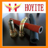 HOYITE high pressure oil hose pipe