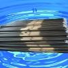Steel-Plastic Composite Pipe
