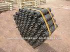 standard conveyor cema idler roller