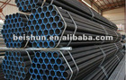 Sch40 80 100 120 ASTM A513 /SAME SA513 seamless steel pipe