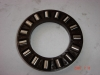 Plastic Retainer Thrust Bearing K81102