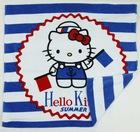 cartoon terry cloth cartoon bath towel(KN-BL-43)