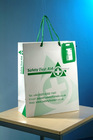bag guangzhou printing