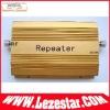 Signal repeater TX-980GSM