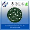 double-side aluminum pcb board