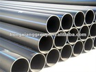 HDPE pipe sell well