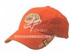Baseball cap, sport cap, children's cap