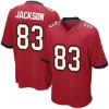 2012 Cool red football jersey ,football wear, football clothes