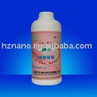 health fere antimicrobial/manufacturer/supplier
