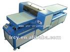 A0 size multifunction digital printer XTR-9880C A0