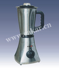 2-Speed Stainless Steel Blender