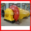 2012 newest steel mill balls with capacity of 0.56-130TPH