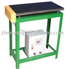 pvc/silicon products baking Machine