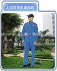make army uniform military uniform2010-0008
