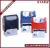 Self-inking Stamp