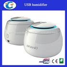 Gracious Mini USB Aroma Humidifier