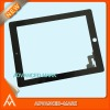 New & OEM , Replace For iPad 2 Generation Touch Screen / Glass Digitizer , Black Color , Been Tested with 100% Working