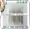 60mm Stainless Steel Needles Fiber Splice Protection Sleeve
