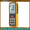 Photoelectric digital Laser distance meter SE-40D