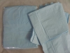 Nonwoven Beauty Table Sheet