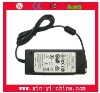 all country laptop Power Adapter