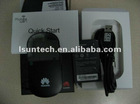 21M HuaWei wifi router HuaWei E586
