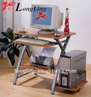 MCD-9170 computer desk furniture