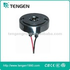 CE photocontrol/photocell/photo-controller