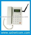 CDMA 450 Fixed Wireless Phone