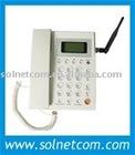 CDMA 450 Fixed Wireless Phone