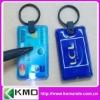 OEM keychain light